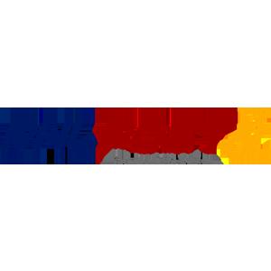 Phil Post